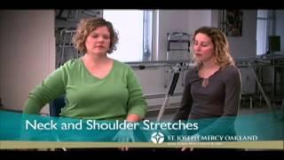 hip exercises 11
